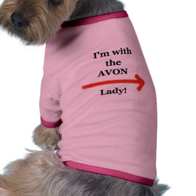 im_with_the_avon_lady_dog_shirt-p15578030411744179322hfo_400