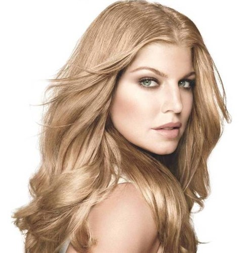 Fergie-Hair-Color-Head-Shot