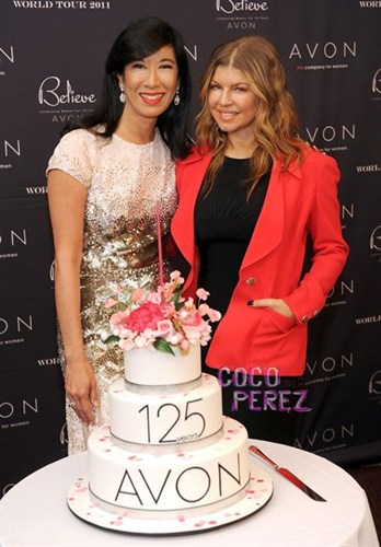 fergie-avon-125th-anniversary-celebration-1__oPt